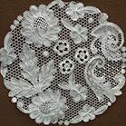 Bobbin lace in Poland