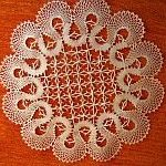 Bobbin Lace Workshop & Tours