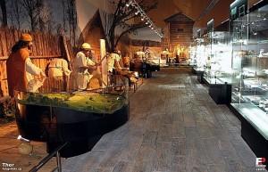 Polish museums
