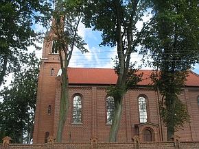 Genealogy tours in Poland
