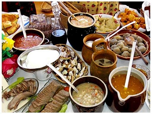 food-tour_goralski-obiad