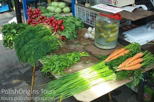 food-tour_kleparz-1