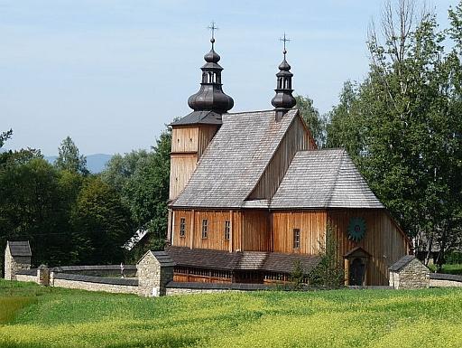 your-ancestors-traces-tour_skansen-nowy-sacz