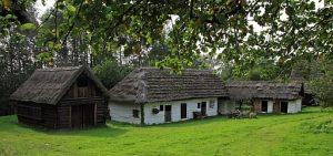 Polish ancestry Polish heritage Nowy Sacz