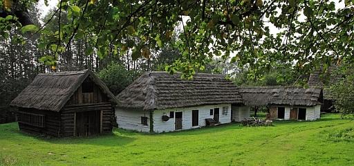 your-ancestors-traces-tour_skansen-nowy-sacz1