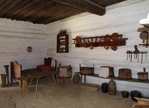 your-ancestors-traces-tour_skansen-wnetrze