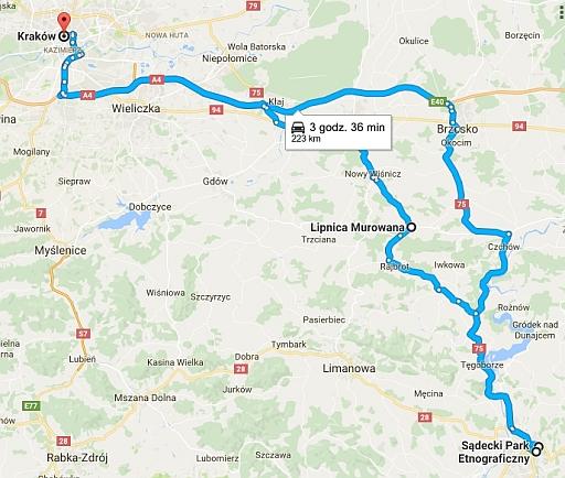 your-ancestors-traces-tour_mapa