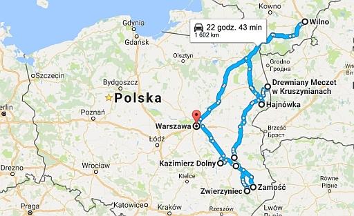 kop-2017-mapa