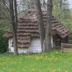 Galician Ancestors Traces Tour