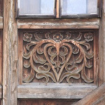 Wooden Treasures of Southern Poland
