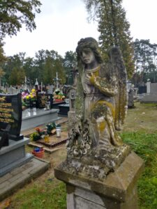Polish Genealogy Tours
