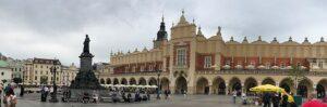 Poland Galicia Tours