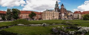 Polish heritage polish ancestry tours