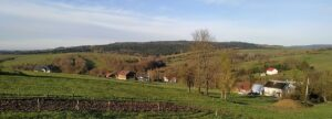 Polish Genealogy Virtual Tour